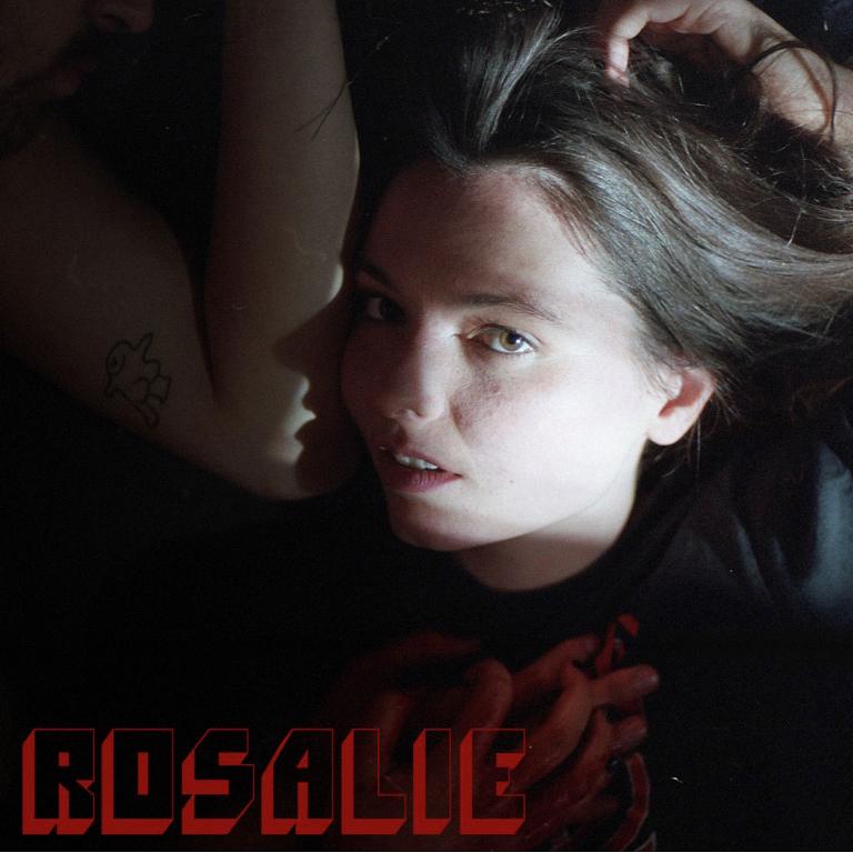 MELE, Rosalie, Single, Review, Deine Cousine, Osnabrück, Stuttgart, Online, Blog, Blogger, Musik, New, Untoldency, Untold, Magazin