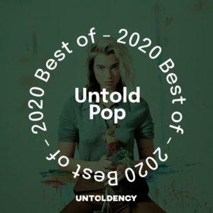 Dua Lipa, Untoldency, Untoldency Magazine, Indie, Musik, Blog, Blogger, Online Indie Musik Magazin, Dua Lipa, untold pop hymns 2020, Future Nostalgia