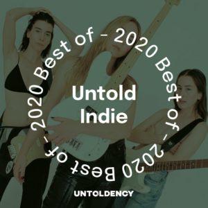 HAIM, Untoldency, Untoldency Magazine, Indie, Musik, Blog, Blogger, Online Indie Musik Magazin, Haim, Haim Sisters, haimtheband, untold indie love 2020, women in music pt III