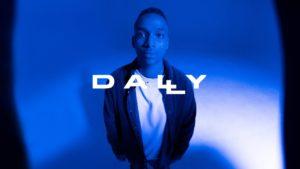 Dally, Nur für dich, Single, Debüt, Review, Hip Hop, RnB, Pop, Deutsch, Indie, Online, Blog, Blogger, untold, untoldency, Magazine