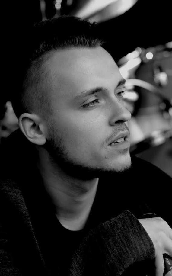 Mosaik, Konstantin Franz, KONTRAST, Cover, Review, Release, Musik, Indie, Hip Hop, Pop, Rezension, Blog, Blogger, Online, Magazin, Music, untoldency, untold music, Klaus Kuhn