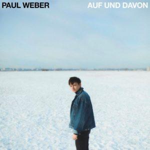 Paul Weber, Auf und davon, Release, Review, Köln, Berlin, Cover, Indie, Pop, Singer-Songwriter, Blog, Blogger, Magazine, Artikel, untold, untoldency