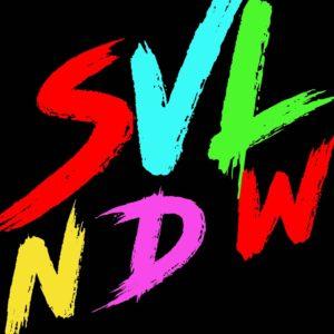 Sam Vance-Law, NDW EP, Cover, Neue Deutsche Welle, Major Tom, Ina Deter, Drangsal, New Music, Indie, Pop, Music, Kanada, Berlin, Online, untold, untoldency