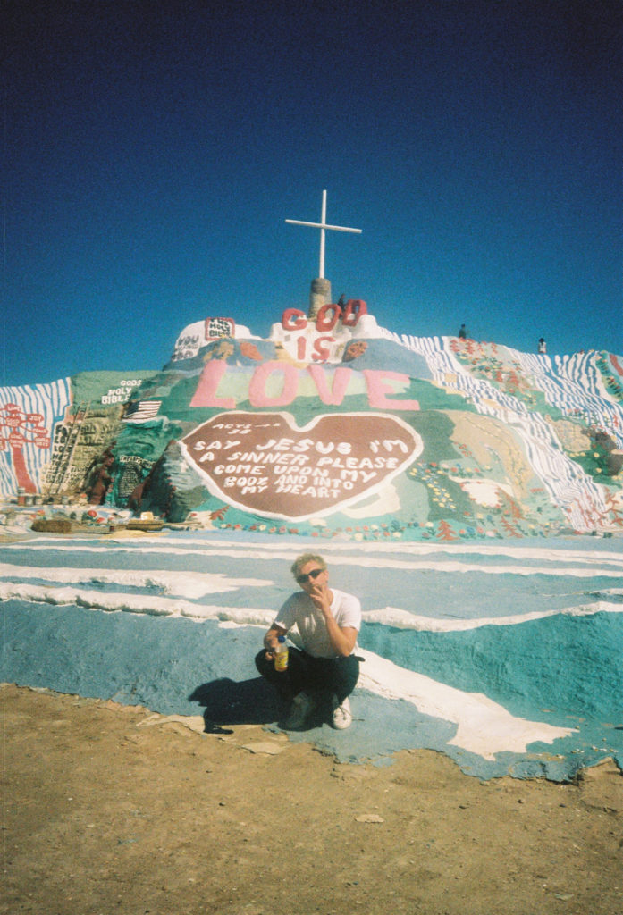 Amanda Deff, Ass, Minze, single, review, indiepop, pop, hybrid pop, alternative pop, untold music, untoldency