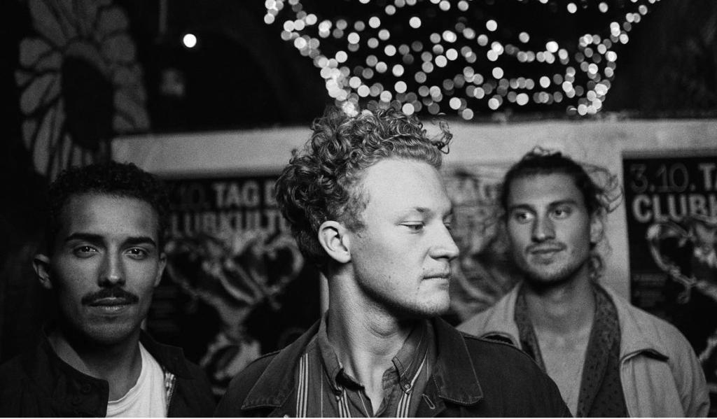 Kicker Dibs, Vagabund, Debütalbum, Ohne Dich, Jacky, Interview, Blog, Musik, Magazin, Indie, Rock, Berlin, untold, untoldency, Tobias Schult