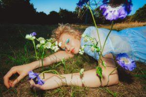 Millie Turner, Untoldency, Untoldency Magazine, Indie, Musik, Blog, Blogger, Online Indie Musik Magazin, millieturner, eye of the storm, betterthingsberlin