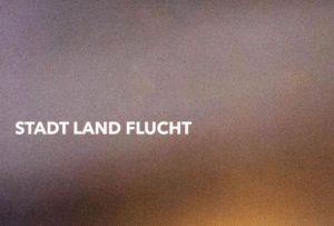 Stadt Land Flucht, Fullax, MOA, Ma Fleur, Kassel, Kollektiv, Interview, Musik, Indie, Blog, Blogger, Online, Magazin, untoldency, untold
