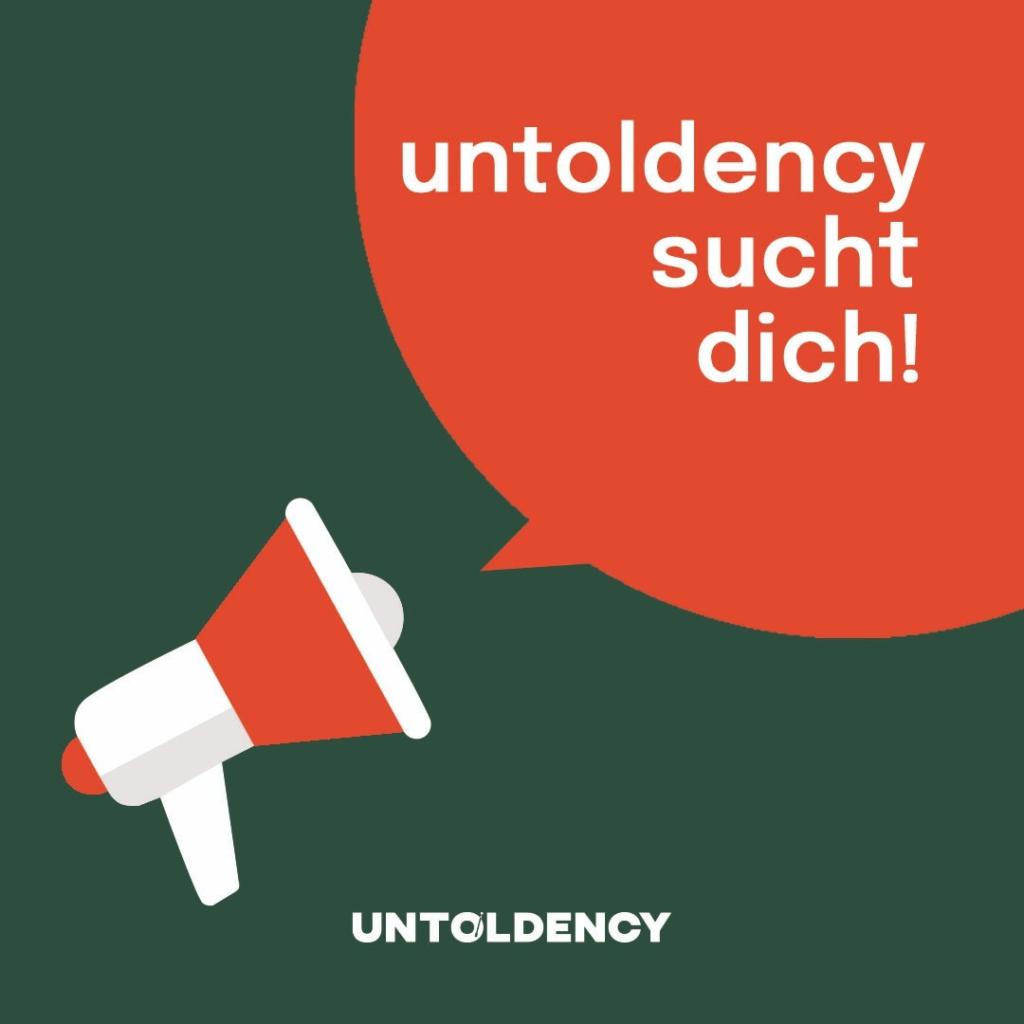 Untoldency, Untoldency Magazine, Indie, Musik, Blog, Blogger, Online Indie Musik Magazin, online music journalism, musikjournalismus, diffus, redaktion