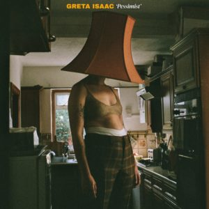 Greta Isaac, Untoldency, Untoldency Magazine, Indie, Musik, Blog, Blogger, Online Indie Musik Magazin, greta isaac music, pessimist EP, how to be woman, made recs