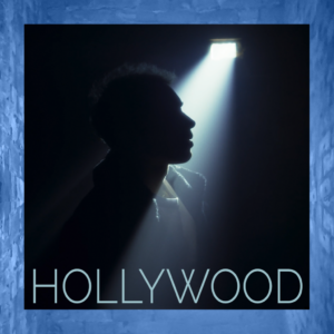 Lyian, Hollywood, Methadon, Single, Singlecover, Rap, Pop, Indie, Synthie, Review, Blog, Music, Musik, Magazin, untold, untoldency