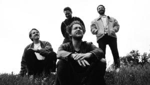 KYTES, the beat is on hold, good luck, remedy, Review, Musik, Indie, Pop, Single, Magazin, Artikel, München, untold, untoldency, Florian Moshammer