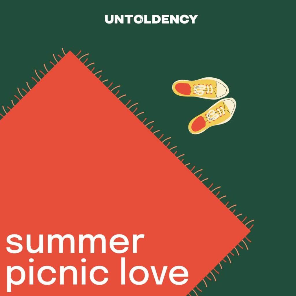 summer picnic love, Untoldency, Untoldency Magazine, Indie, Musik, Blog, Blogger, Online Indie Musik Magazin, untoldency playlist, untold playlists, picnic playlist, summer playlist, harry styles