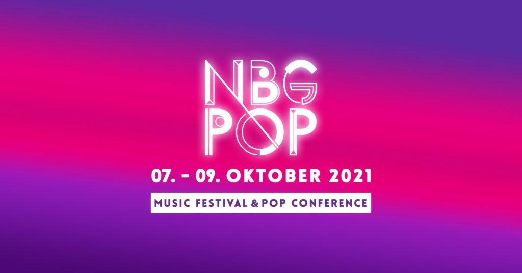 Nürnberg Pop Festival, NBG POP, Festival, 2021, Jeremias, OSKA, Kaffkiez, Elena Steri, Shelter Boy, Blvth, untoldency, untoldency magazine, untold presents